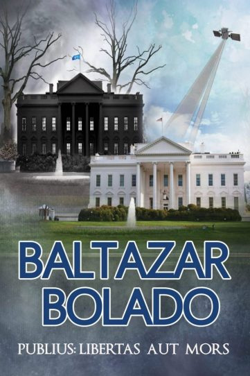 Political Thriller | Military Romance Books