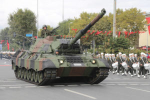 49415314-istanbul-turkey-october-29-2015-tank-in-vatan-avenue-during-29-october-republic-day-celebration-of