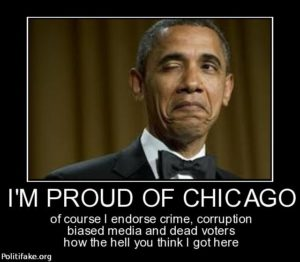 proud-of-chicago-obama