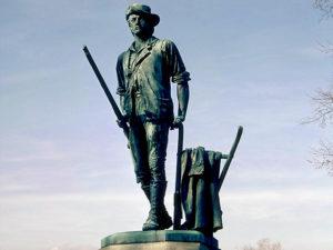 Gun Rights Debate | Conservative Blog
