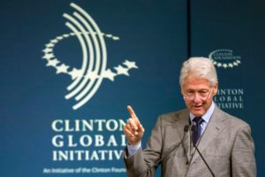 rtr_bill_clinton_foundation_jc_161027