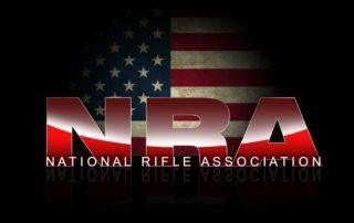 Gun Rights Debate