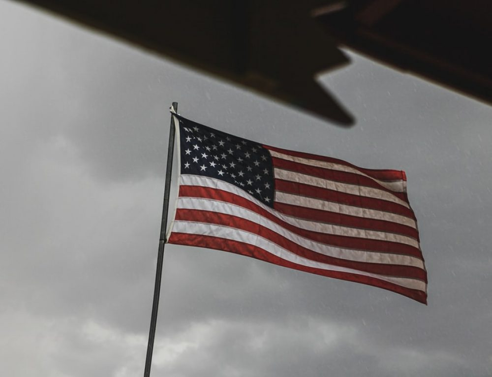 The American Dream and What It Stands For ?