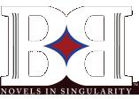 Baltazar Bolado Logo